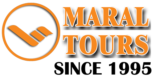 Maral Tours | Iran Travel, Tours, Tours Packages